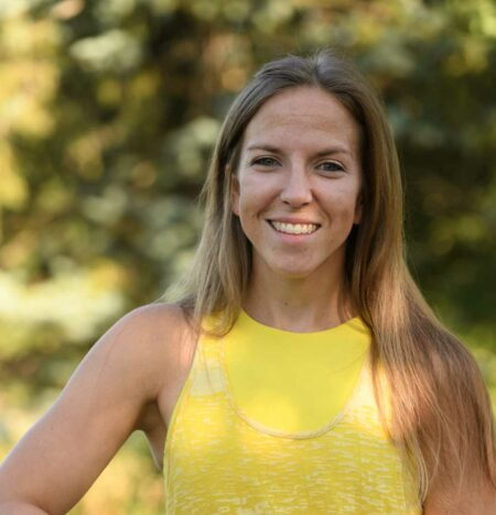 Ms. Erin is a 200 hour Certified Yoga Instructor, 95 hour Children's Yoga Instructor and Continued Education Provider recognized through Yoga Alliance.