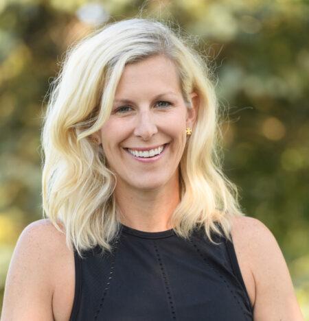 Julie Schultz is a certified (type 73) school counselor and former second-grade teacher.